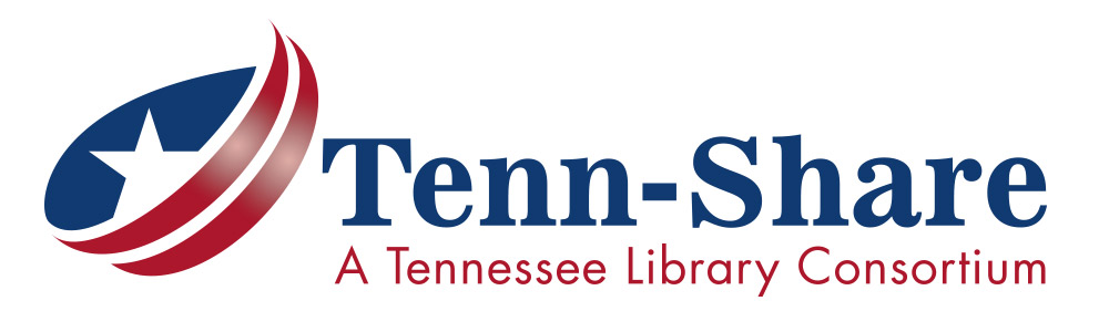 state of tennessee agencies