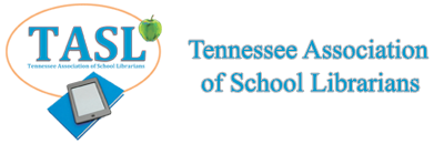 Tennessee Association of School Libraries